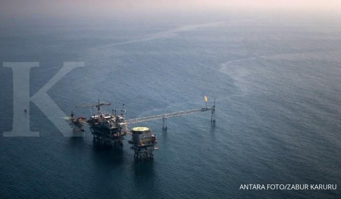 Lifting minyak terancam di bawah 600.000 barel