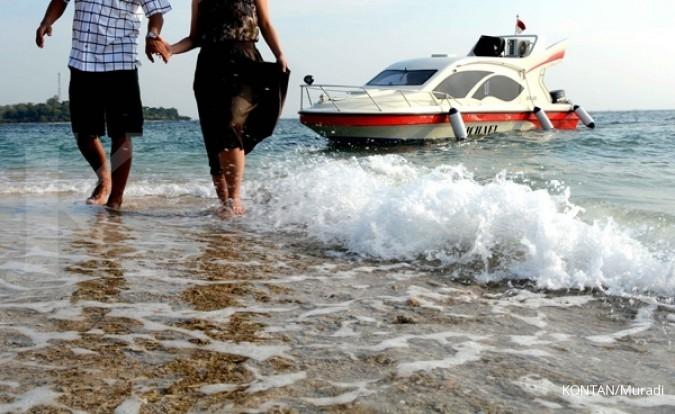 Speedboat tenggelam di Tarakan, 10 orang tewas