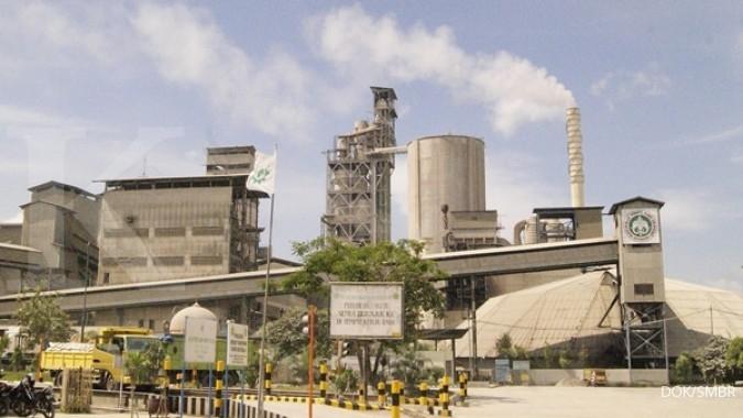 SMBR kembangkan sumber energi listrik pengganti