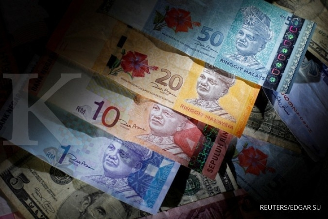 RI may get Rp 55t investment from Malaysia