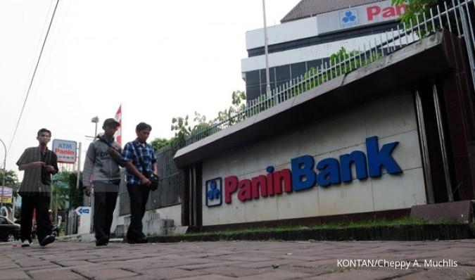 DBS dikabarkan akuisisi 38,82% saham ANZ di Bank Panin (PNBN) senilai Rp 9,4 triliun