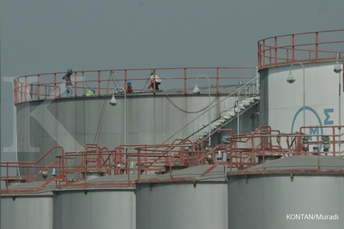 Penawaran rights issue kelar, Medco Energi (MEDC) kantongi Rp 1,78 triliun