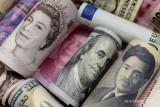Pamor yen terdongkrak permintaan safe haven