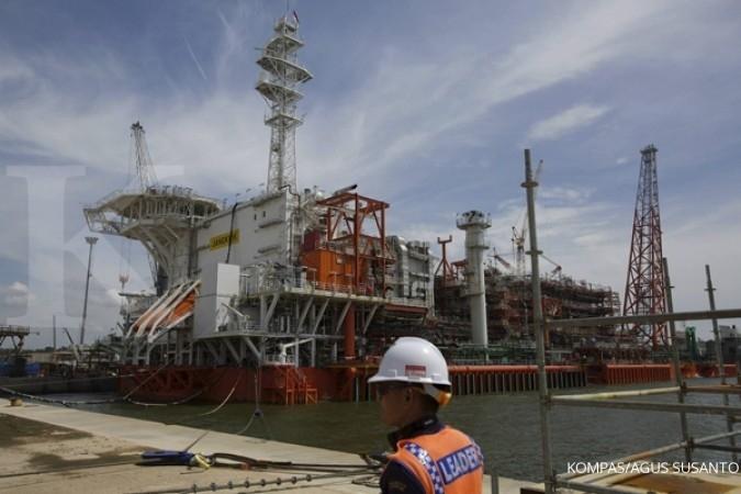 Kapasitas listrik 3 wilayah di Riau dinaikkan