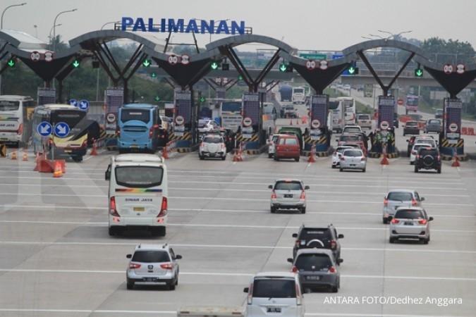 Cirebon tawarkan kembangkan transportasi ke Korsel