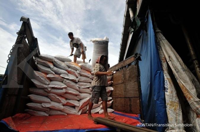 Akuisisi pabrik gula, Bulog menuai banyak kritik