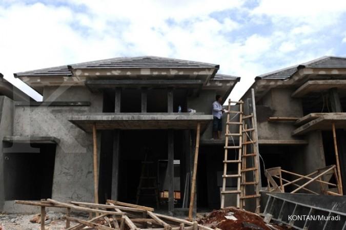 Tantangan bisnis properti diproyeksi masih berat tahun depan - Page 2 cf46e722a8
