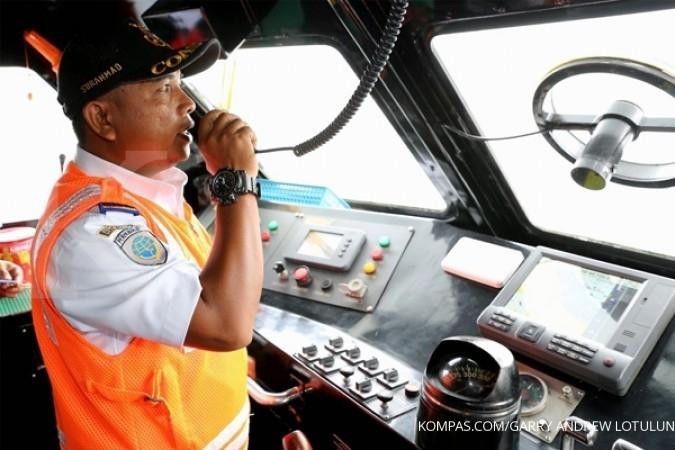 Dunia Marine diuntungkan kebijakan pemerintah