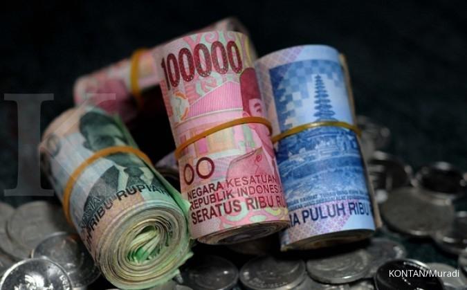Januari, kelolaan ETF bertambah Rp 970 miliar