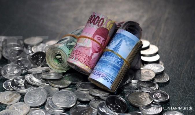 Pasar keuangan stabil, BI harap rating bisa naik