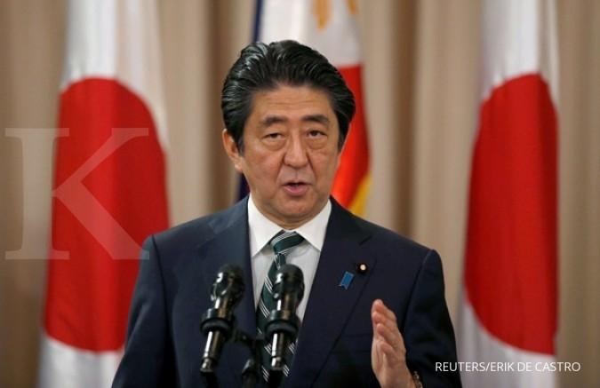 Jepang dan Selandia Baru hidupkan kembali TPP