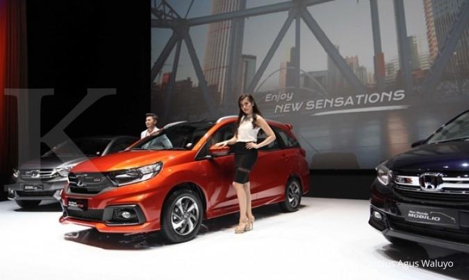 Pembeli mobil kini lebih pintar dan kritis
