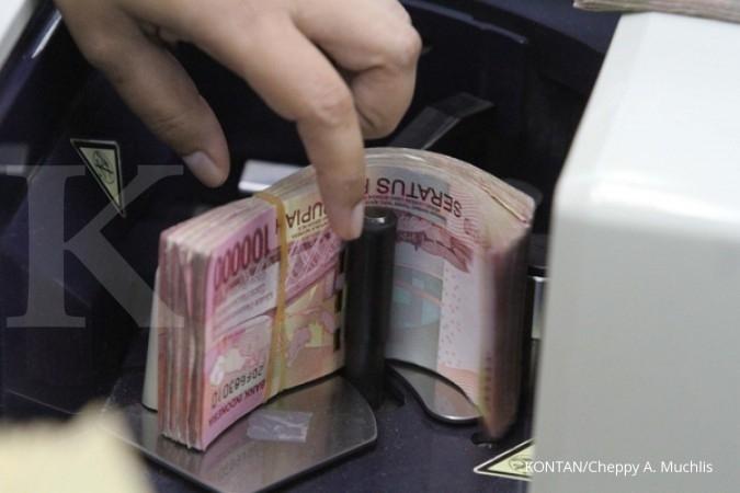 Kementerian Sosial minta tambahan anggaran