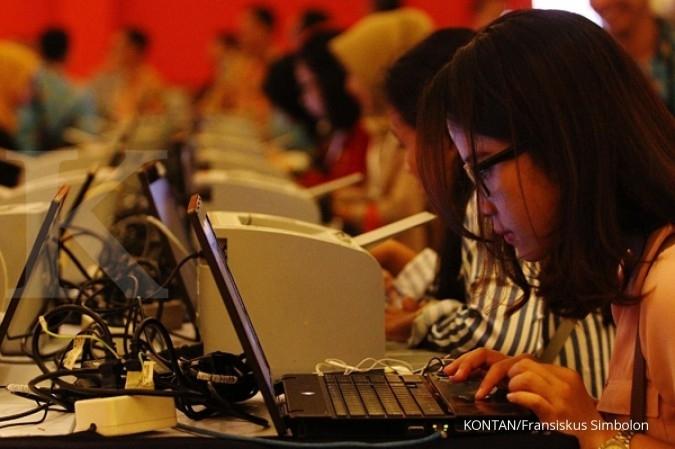 Indonesia krisis tenaga kerja profesional
