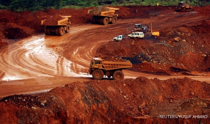 Investment in SE Sulawesi mining sector promising