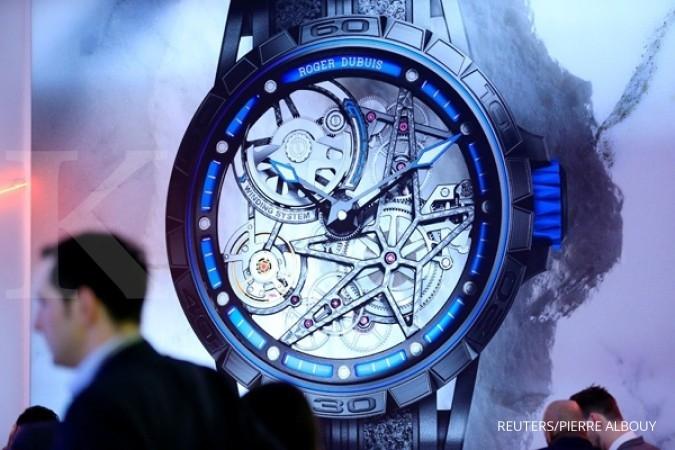 Kemperin gadeng produsen jam tangan asal Swiss 5cc0f5280b