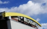 McD Malaysia refutes Israel ties after protested
