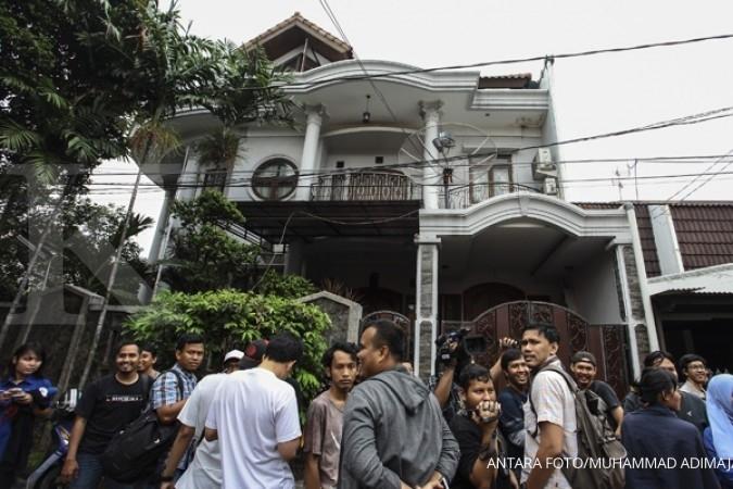 Penyebab Patrialis Akbar kena OTT oleh KPK