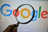 UE menghukum Google bayar denda US$ 2,7 miliar