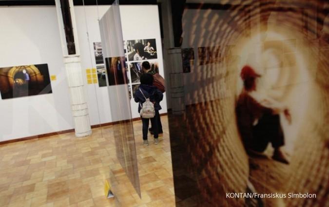 Bentara Budaya Bali gelar festival film pendek
