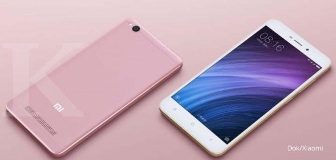 Nokia dan Xiaomi kerja sama lisensi paten