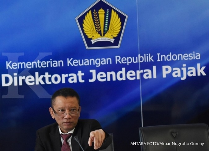 Aturan baru pajak terbit, segera perbaiki SPT