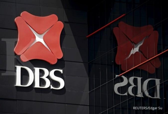 DBS Indonesia akan luncurkan aplikasi express loan