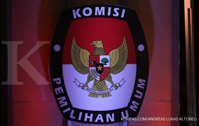KPU akan libatkan warga dalam debat Cagub DKI