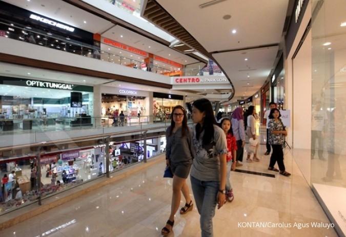 World Bank ingatkan pelemahan konsumen RI