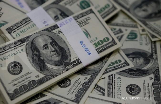 Indonesia masih menarik meski bunga The Fed naik