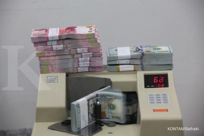 BI: Likuiditas perbankan dalam kondisi baik