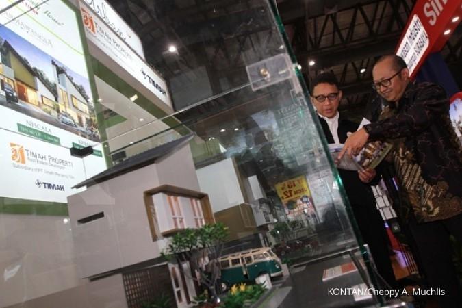 SMBR TINS Timah jalin kerjasama dengan Semen Baturaja