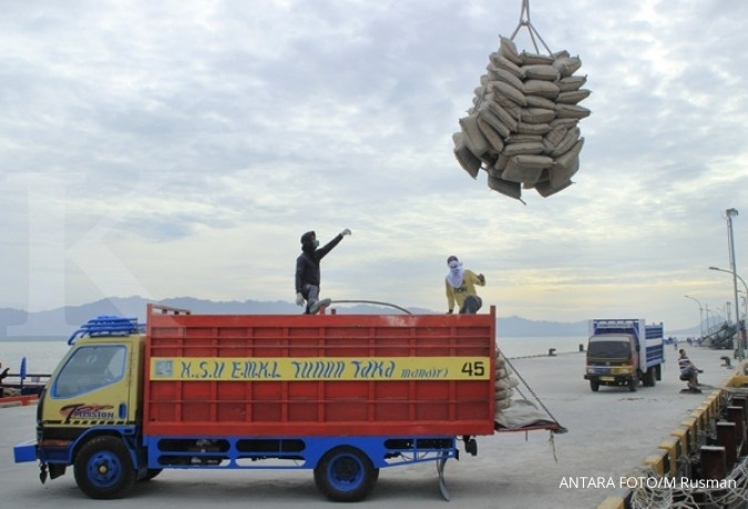 Land acquisition for Patimban port to start