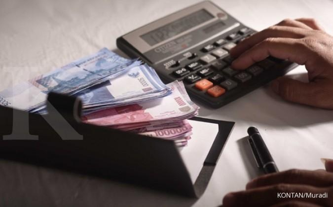 Data transfer pricing akan ditelusuri aparat pajak