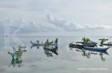 Indonesia rayakan hari maritim nasional