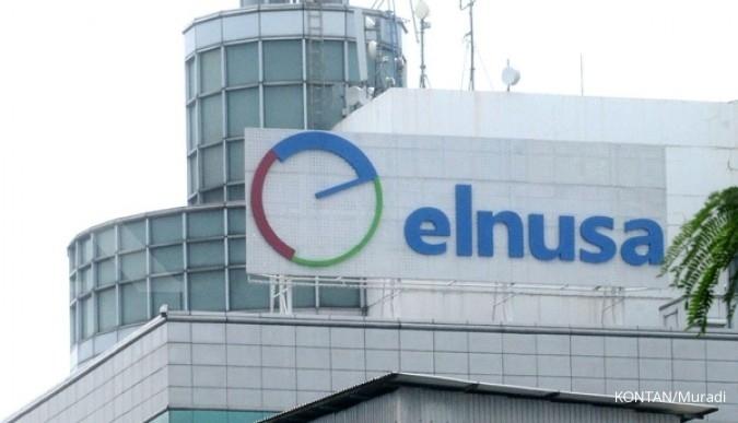 ELSA Elnusa (ELSA) jajaki peluang seismic multiklien bareng perusahaan asal Norwegia