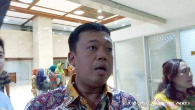 BNP2TKI: Tersangka Siti Aisyah tak terdaftar TKI