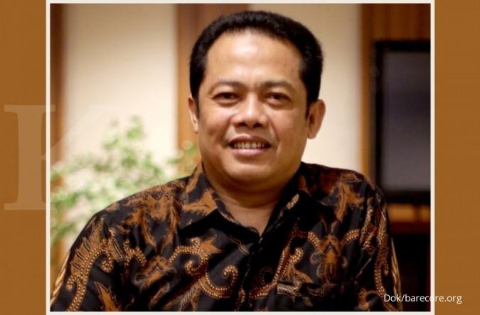 Ipar Jokowi akan jadi saksi kasus suap pajak