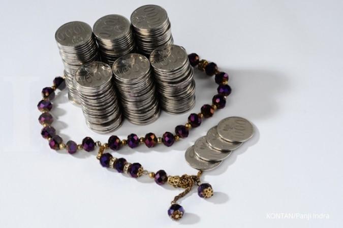 Pinnacle rilis reksadana saham syariah anyar