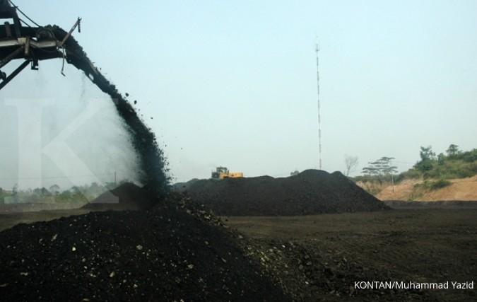 Reswara incar tambang baru