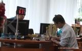 Dana PEN bikin DPK bank Himbara dan bank daerah melambung