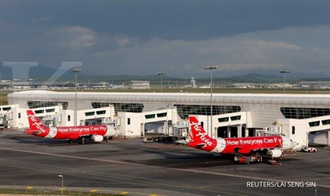 AirAsia akuisisi startup travel online