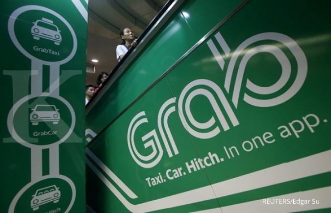 Grab resmikan pusat riset di India dan Vietnam