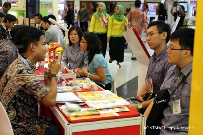 IFBM: Calon investor jangan alergi brand asing