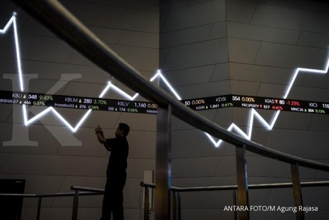 Victoria MI segera luncurkan reksadana saham baru