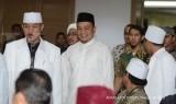 GNPF-MUI bantah isu terima Rp 1 T dari Jokowi