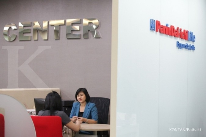 PNLF INKP IHSG Rekomendasi buy saham PNLF dan INKP