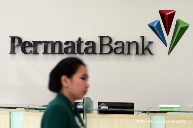 BNLI DPK valas Bank Permata tumbuh 19,8% di kuartal III-2018