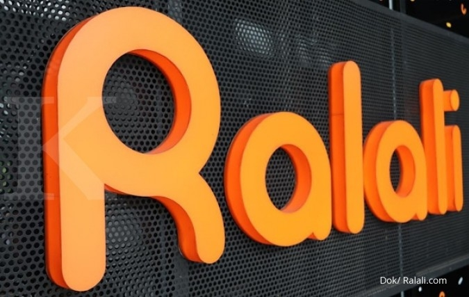 CEO Ralali ajak pebisnis China ekspansi ke RI