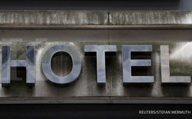 Pameran hospitaliti The Hotel Week siap digelar